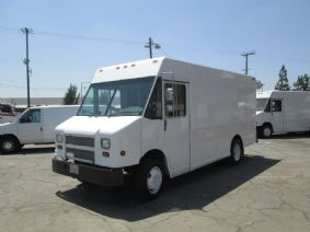Food Trucks For Sale Near Me >> Buy Sell Food Trucks For Sale